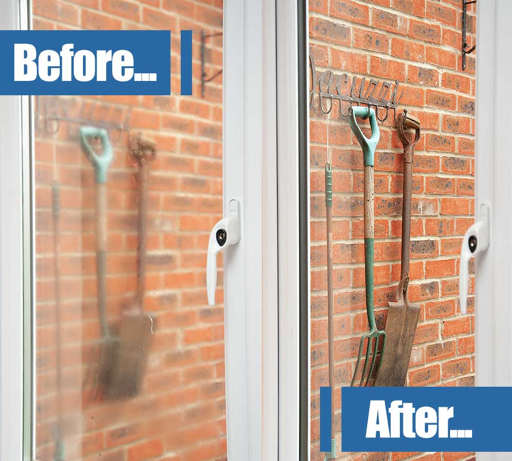 Before_After Window Repair