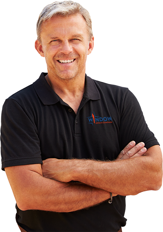Window & Door Repairs Cambridgeshire
